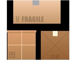קופסאות כבדות