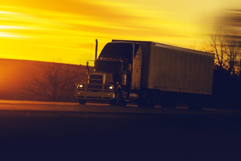 השכרת משאית לטווח קצר