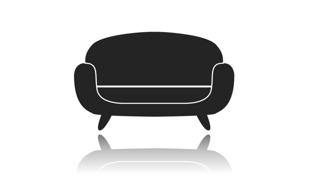 מוברס הובלת ספה